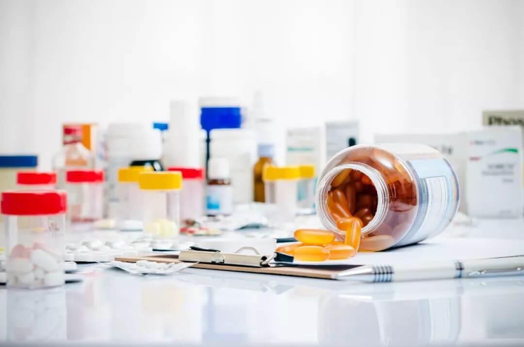 лекарства вызывают сонливость
